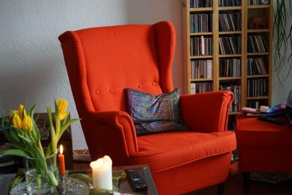 chair-270980_1920